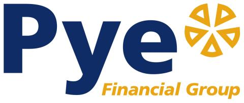 Pye Financial Group